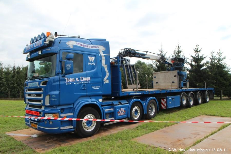 20110813-Truckshow-Bekkevoort-00162.jpg
