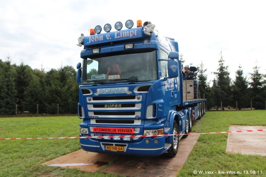 20110813-Truckshow-Bekkevoort-00163.jpg