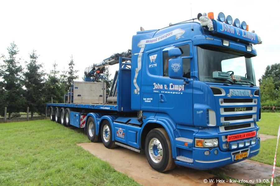 20110813-Truckshow-Bekkevoort-00164.jpg