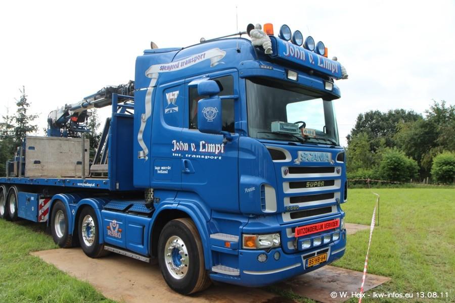 20110813-Truckshow-Bekkevoort-00165.jpg