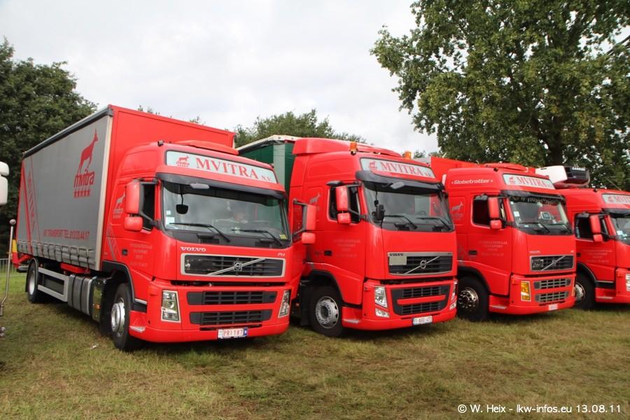 20110813-Truckshow-Bekkevoort-00166.jpg