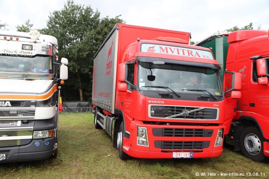 20110813-Truckshow-Bekkevoort-00167.jpg