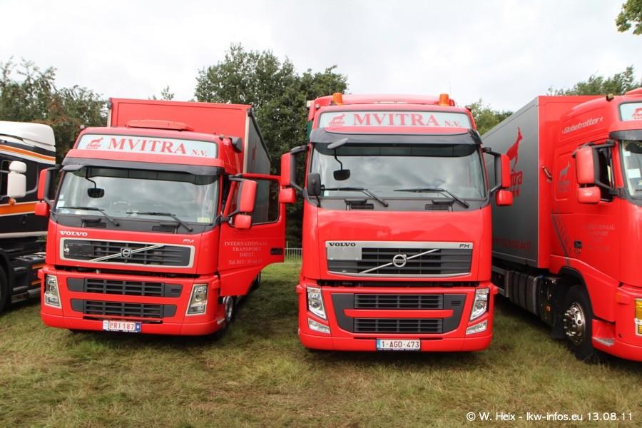 20110813-Truckshow-Bekkevoort-00168.jpg