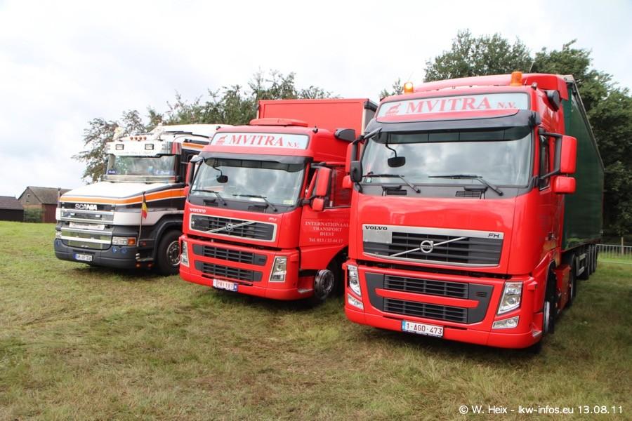 20110813-Truckshow-Bekkevoort-00169.jpg