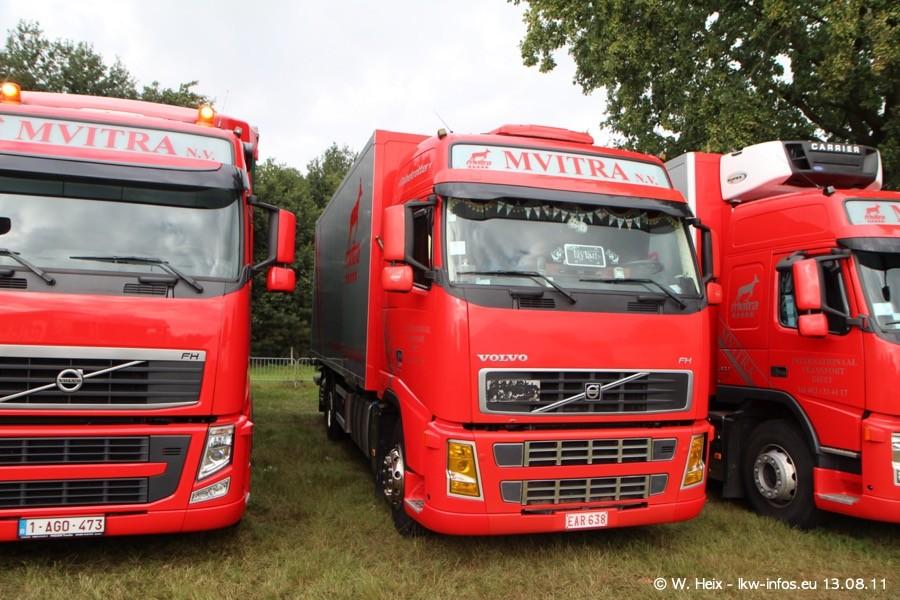 20110813-Truckshow-Bekkevoort-00170.jpg