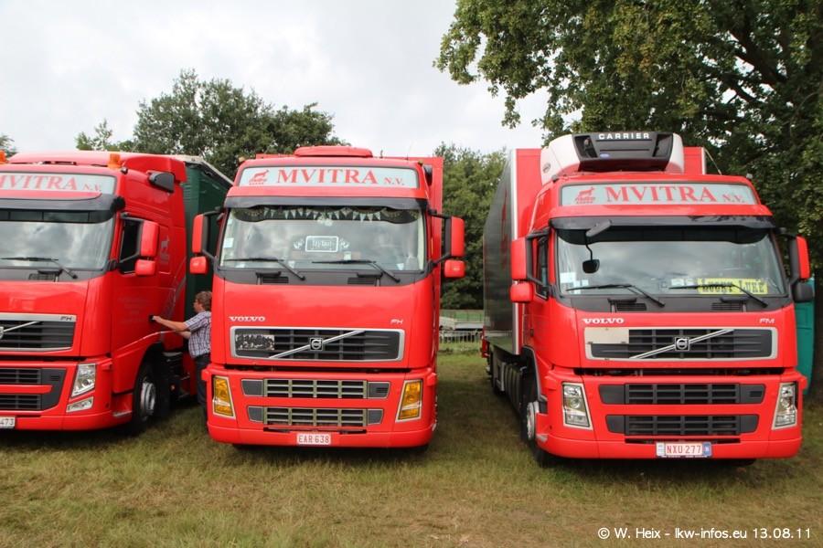 20110813-Truckshow-Bekkevoort-00171.jpg