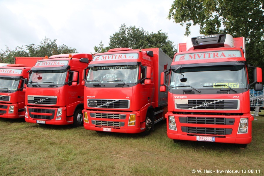 20110813-Truckshow-Bekkevoort-00172.jpg