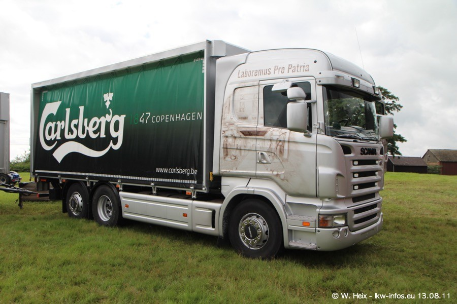 20110813-Truckshow-Bekkevoort-00173.jpg