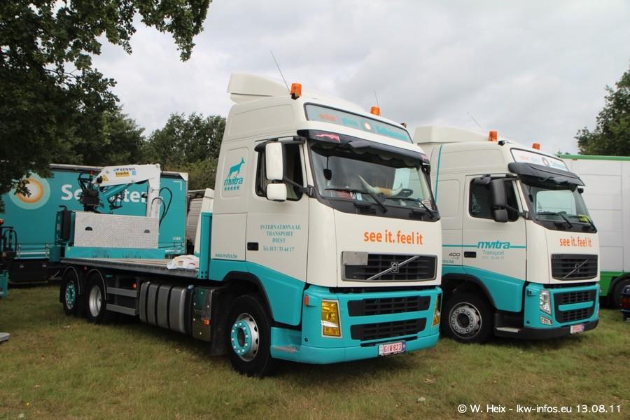 20110813-Truckshow-Bekkevoort-00176.jpg