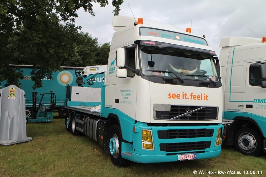 20110813-Truckshow-Bekkevoort-00177.jpg