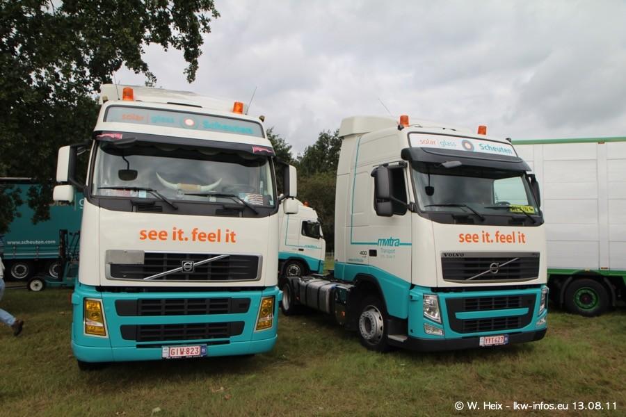 20110813-Truckshow-Bekkevoort-00178.jpg