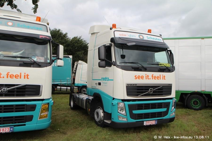 20110813-Truckshow-Bekkevoort-00180.jpg