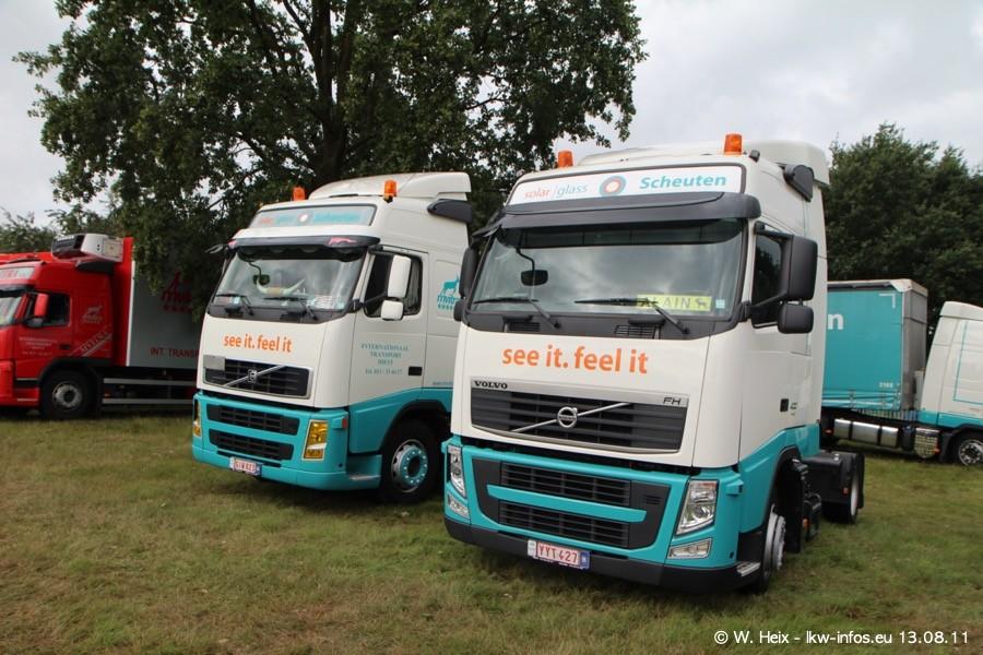20110813-Truckshow-Bekkevoort-00181.jpg