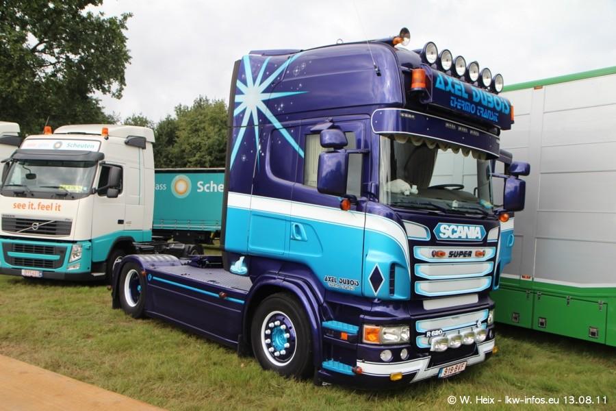 20110813-Truckshow-Bekkevoort-00182.jpg