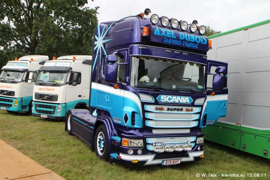20110813-Truckshow-Bekkevoort-00183.jpg