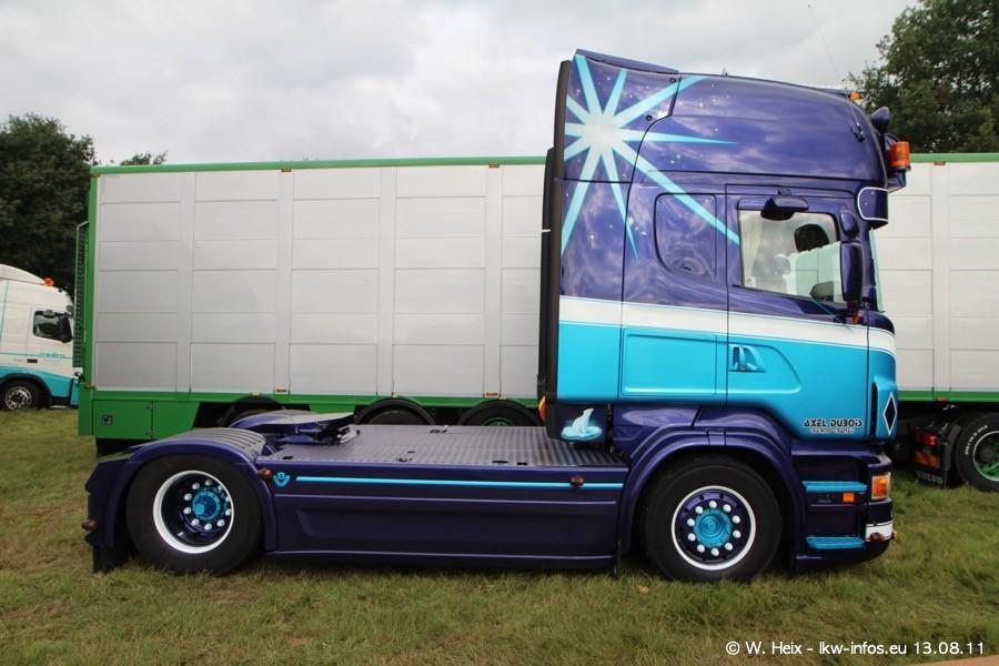 20110813-Truckshow-Bekkevoort-00184.jpg