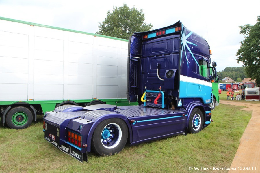20110813-Truckshow-Bekkevoort-00185.jpg