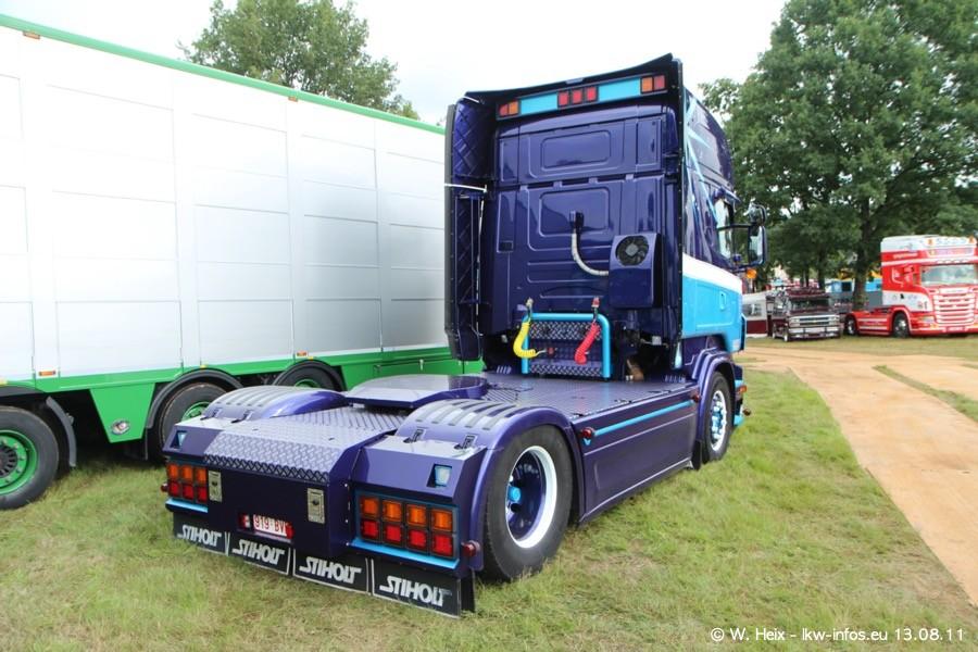 20110813-Truckshow-Bekkevoort-00186.jpg