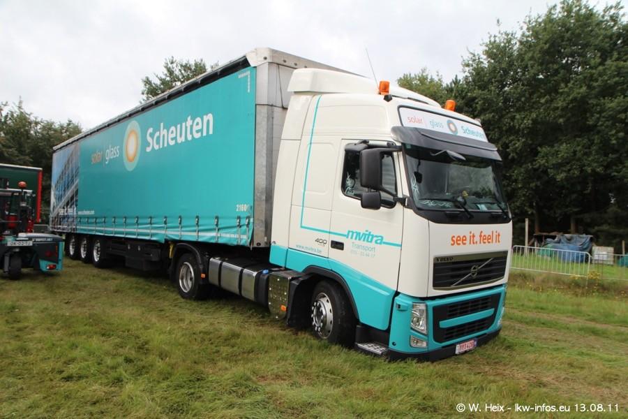 20110813-Truckshow-Bekkevoort-00187.jpg
