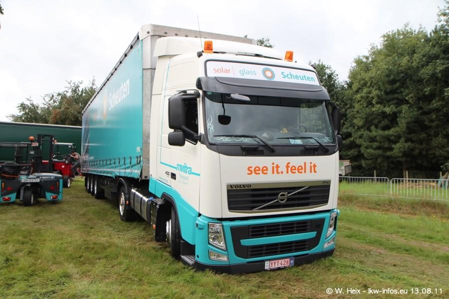 20110813-Truckshow-Bekkevoort-00188.jpg