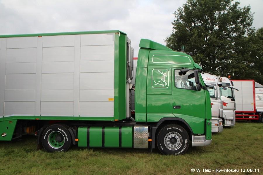 20110813-Truckshow-Bekkevoort-00189.jpg