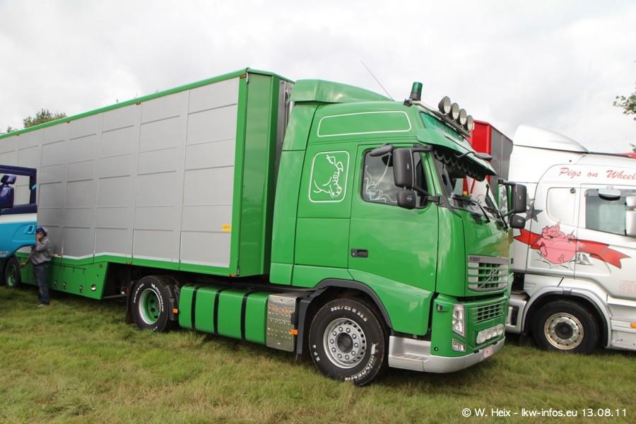 20110813-Truckshow-Bekkevoort-00190.jpg