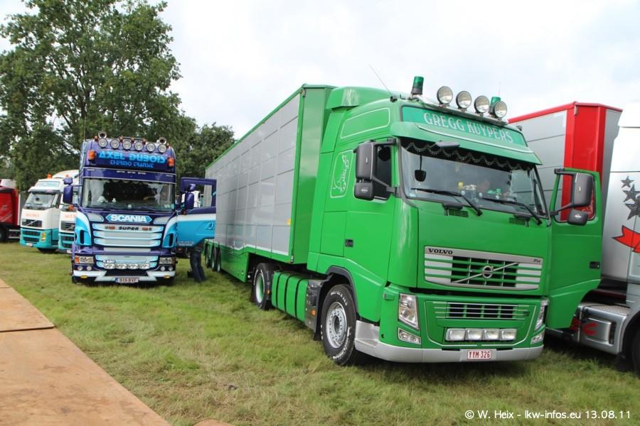 20110813-Truckshow-Bekkevoort-00191.jpg