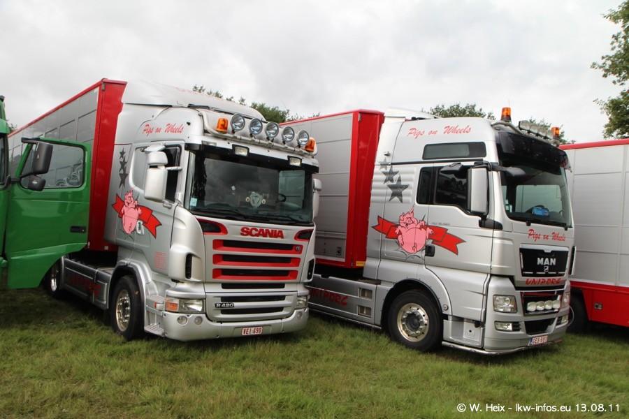 20110813-Truckshow-Bekkevoort-00192.jpg