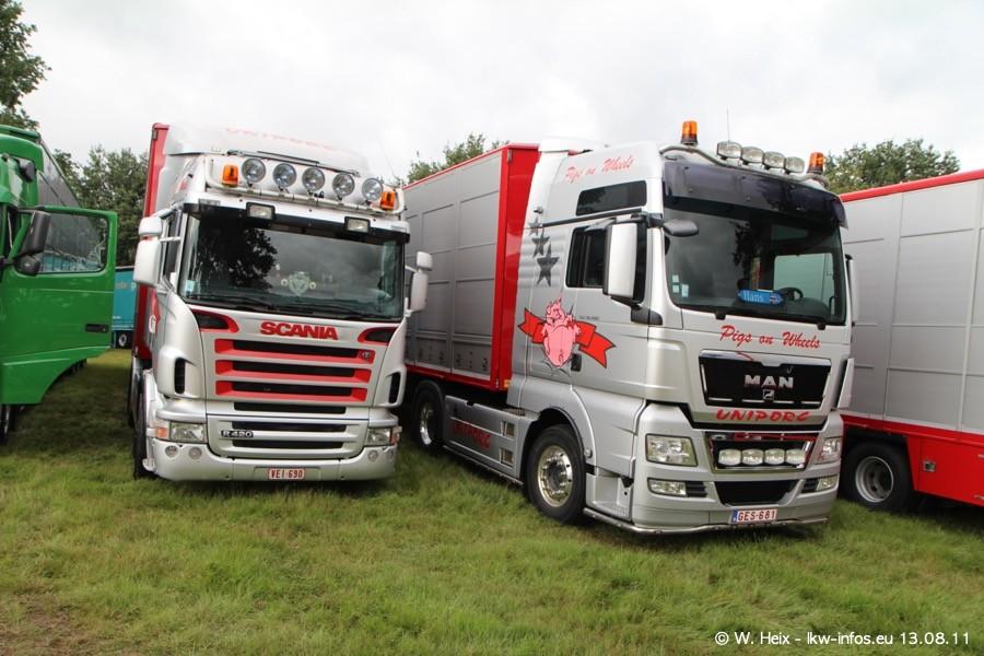20110813-Truckshow-Bekkevoort-00193.jpg