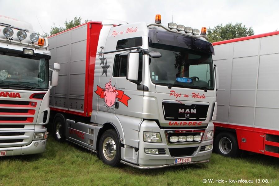 20110813-Truckshow-Bekkevoort-00194.jpg