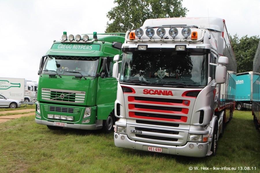 20110813-Truckshow-Bekkevoort-00195.jpg
