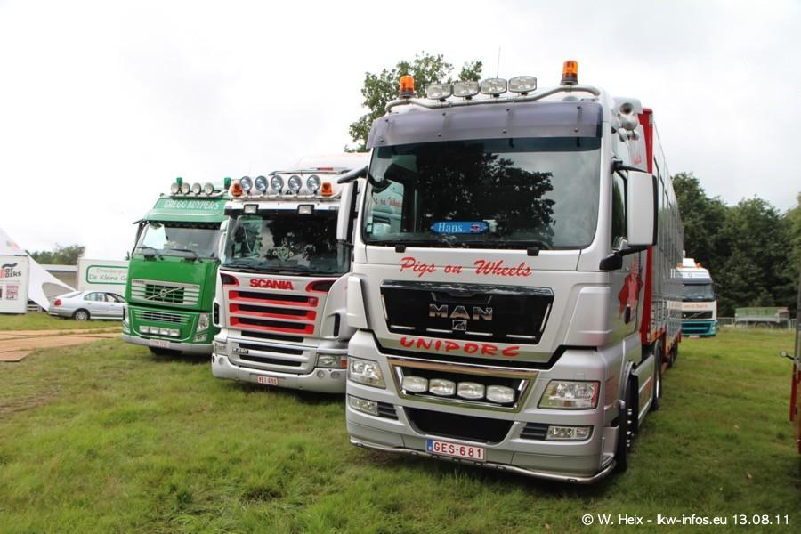 20110813-Truckshow-Bekkevoort-00196.jpg