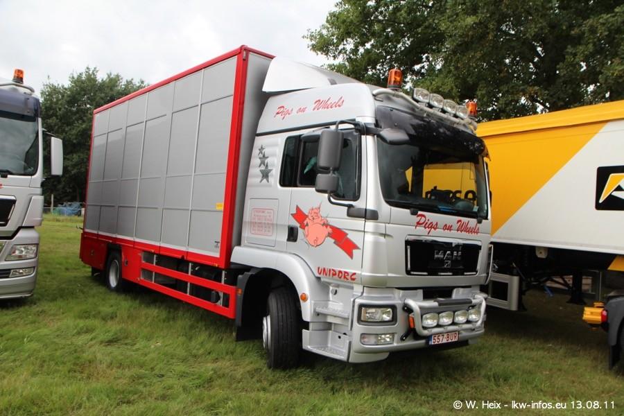 20110813-Truckshow-Bekkevoort-00197.jpg