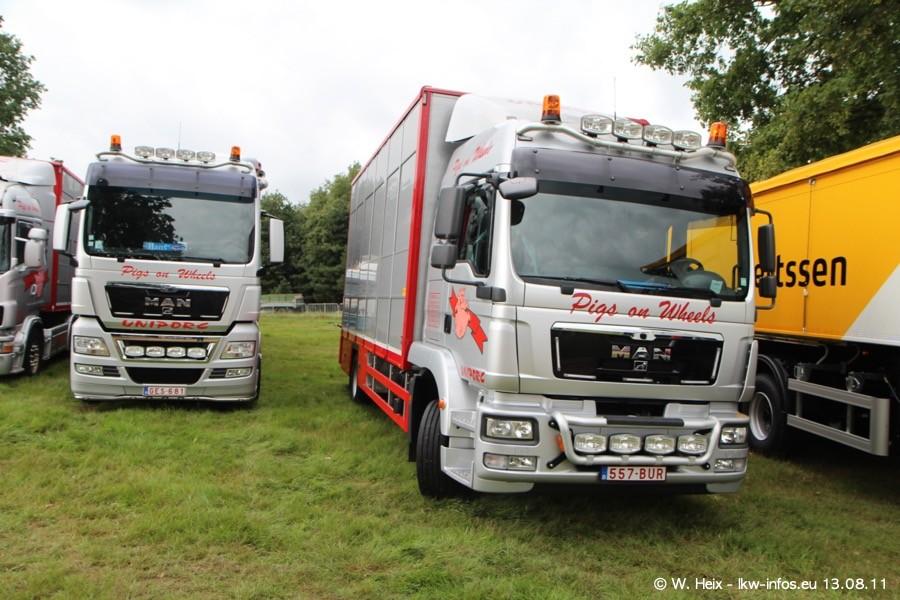 20110813-Truckshow-Bekkevoort-00198.jpg