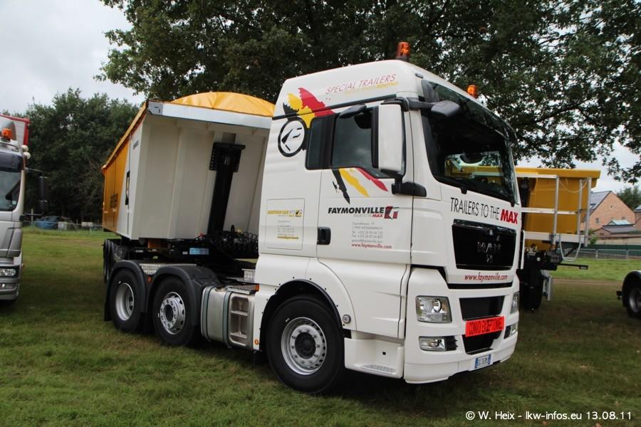 20110813-Truckshow-Bekkevoort-00199.jpg