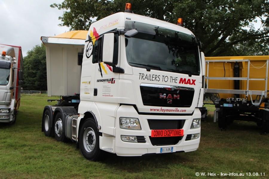 20110813-Truckshow-Bekkevoort-00200.jpg