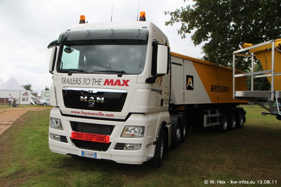20110813-Truckshow-Bekkevoort-00201.jpg