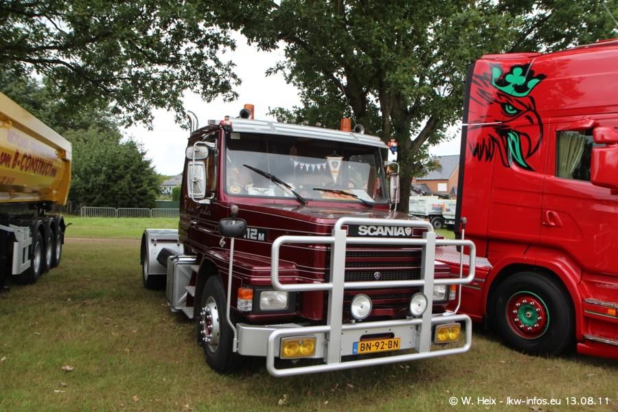 20110813-Truckshow-Bekkevoort-00202.jpg