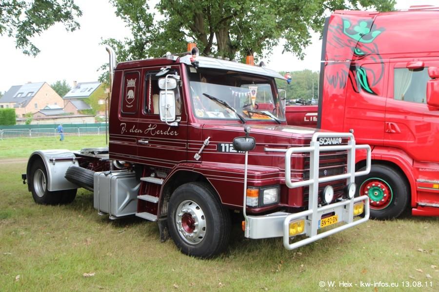 20110813-Truckshow-Bekkevoort-00203.jpg