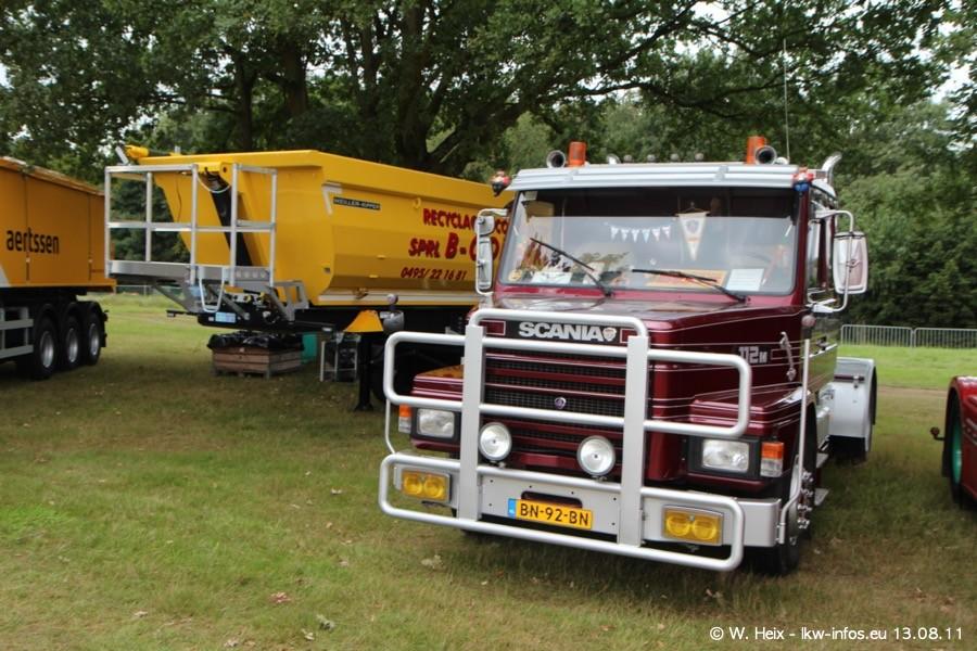 20110813-Truckshow-Bekkevoort-00204.jpg