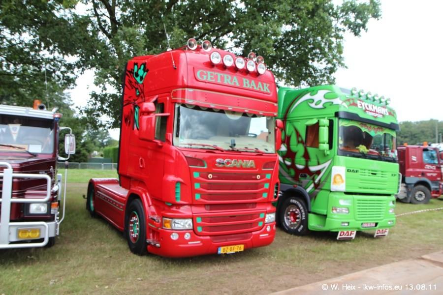 20110813-Truckshow-Bekkevoort-00205.jpg