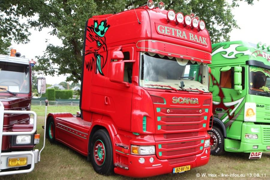 20110813-Truckshow-Bekkevoort-00206.jpg