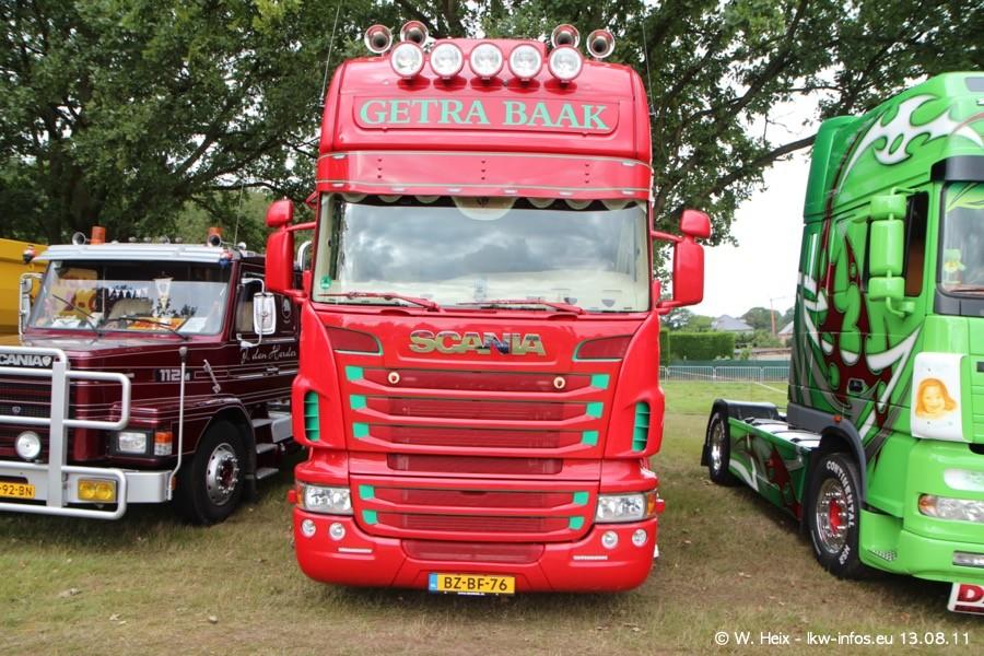 20110813-Truckshow-Bekkevoort-00207.jpg