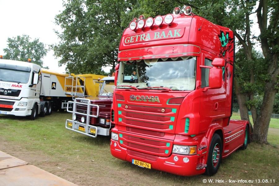 20110813-Truckshow-Bekkevoort-00208.jpg