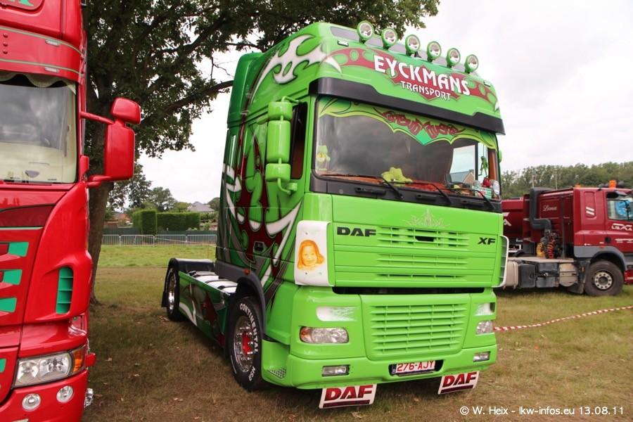 20110813-Truckshow-Bekkevoort-00209.jpg