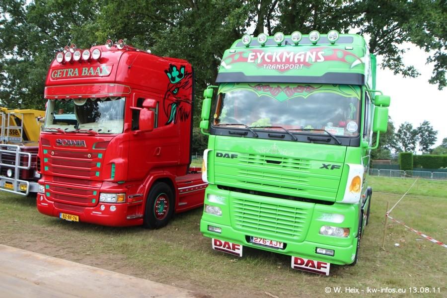 20110813-Truckshow-Bekkevoort-00210.jpg