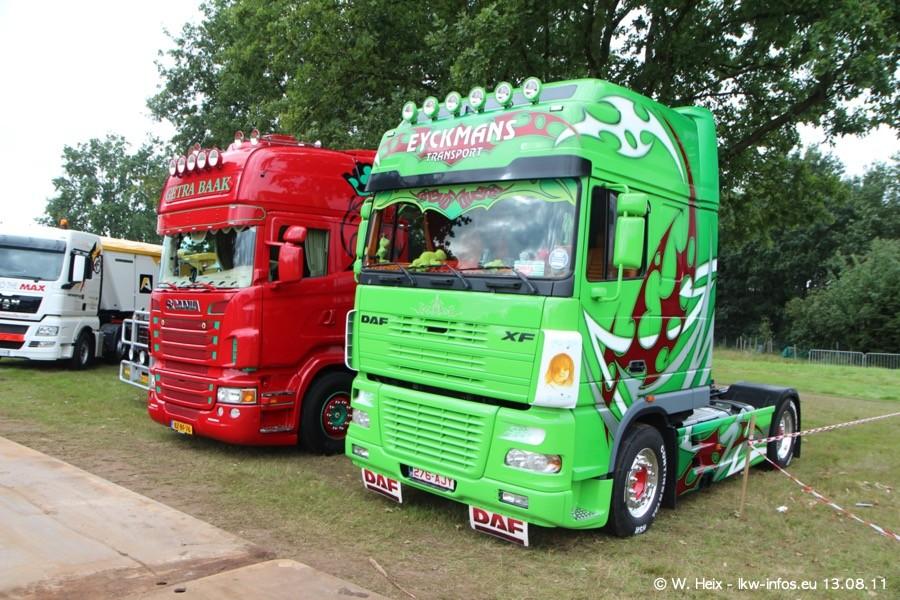 20110813-Truckshow-Bekkevoort-00211.jpg