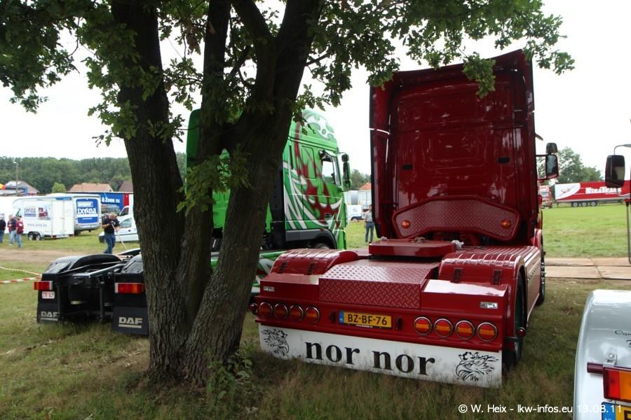 20110813-Truckshow-Bekkevoort-00212.jpg