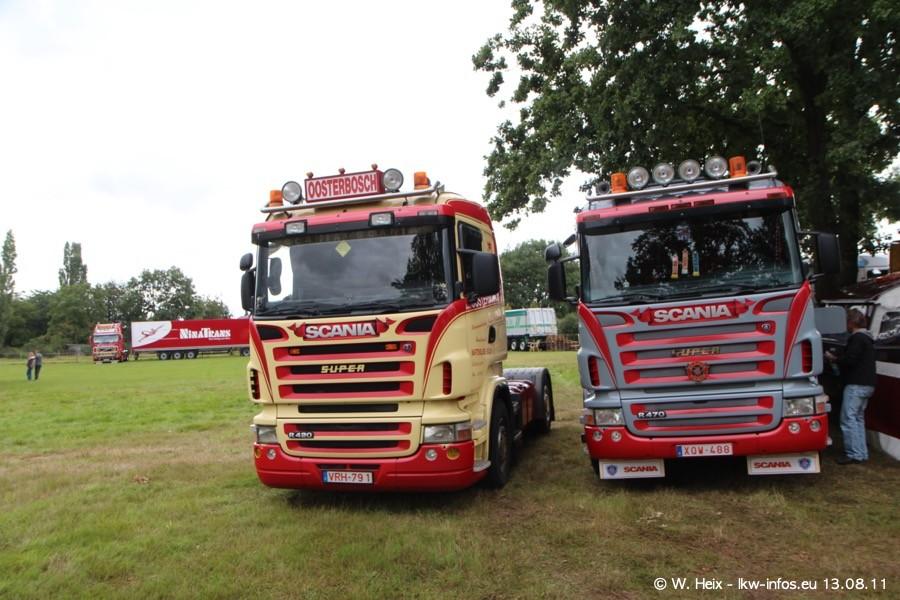 20110813-Truckshow-Bekkevoort-00213.jpg