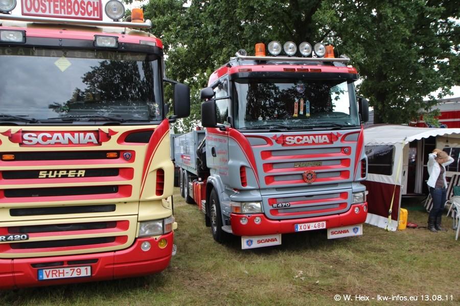 20110813-Truckshow-Bekkevoort-00214.jpg